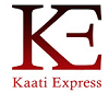 The Kaati Express Restaurant offer