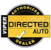 Directed Auto offer