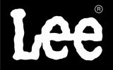 Lee offer
