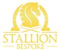 Stallion Bespoke offer