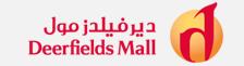 Deerfields Mall offer
