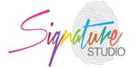 Signature STUDIO offer