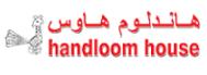 Handloom House offer
