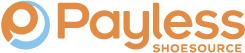 Payless offer