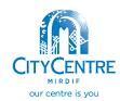City Centre Mirdif offer