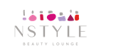 NStyle Beauty Lounge offer