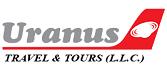 Uranus Travel & Tours offer