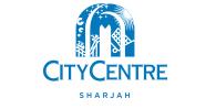 City Centre Sharjah offer