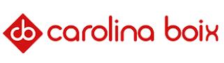 Carolina Boix offer