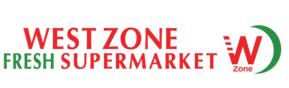 West Zone Fresh Supermarket offer