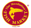 The Manhattan Fish Market offer