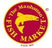 The Manhattan Fish Market offer