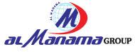 Al Manama offer