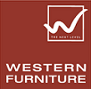 Western Furniture offer