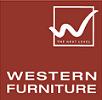 Western Furniture offer