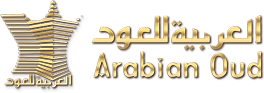 Arabian Oud offer