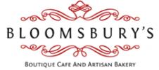 Bloomsbury's offer