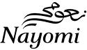 Nayomi offer