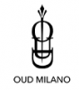 Oud Milano offer