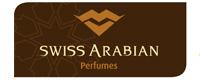 Swiss Arabian Perfumes offer