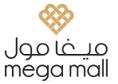Mega Mall offer