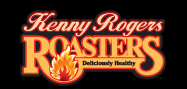 Kenny Rogers Roasters offer