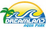 Dreamland Aqua Park offer