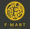F Mart offer