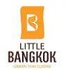 Little Bangkok offer