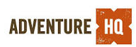 Adventure HQ offer