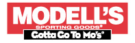 Modell's Sporting Goods offer