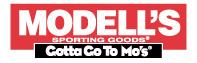 Modell's Sporting Goods offer