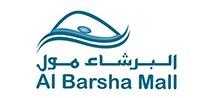 Al Barsha Mall offer
