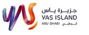 Yas Island offer