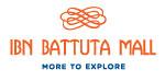 Ibn Battuta Mall offer