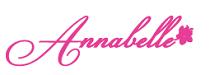 Annabelle offer