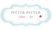 Pitter Patter offer