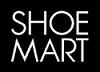 Shoe Mart offer
