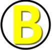 Bonanza Hypermarket offer