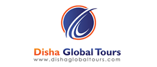 Disha Global Tourism offer