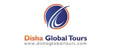 Disha Global Tourism offer