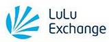 Lulu Exchange offer