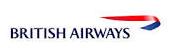 British Airways offer
