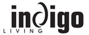 Indigo Living offer