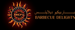 Barbecue Delights offer