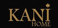 Kani Home offer