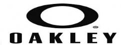 Oakley offer