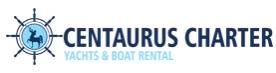 Centaurus Charter offer