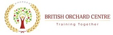 British Orchard Centre offer