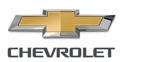Chevrolet offer